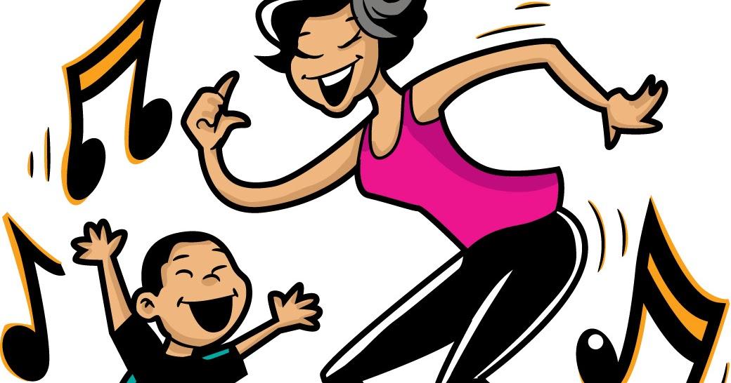 1 mom finger clipart clip transparent stock Top 10 Punto Medio Noticias | Mother Son Clipart Dance clip transparent stock