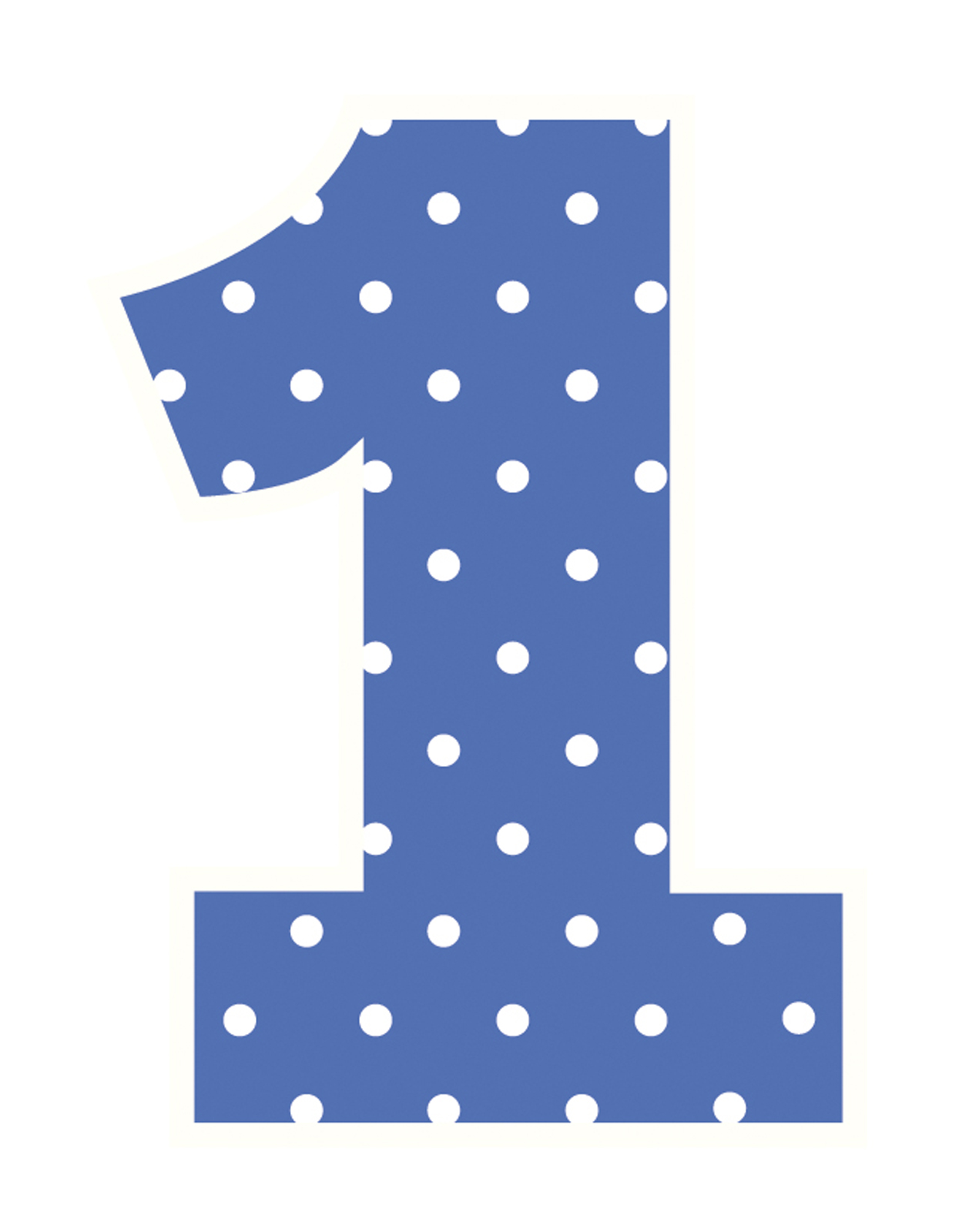 1 numeral clipart image freeuse Number Clipart Free | Free download best Number Clipart Free on ... image freeuse