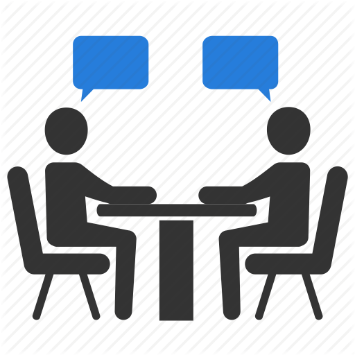 1 on 1 consultations clipart clip art royalty free library Looking for a free 1 hour consultation? - Sharing Economy Secrets clip art royalty free library