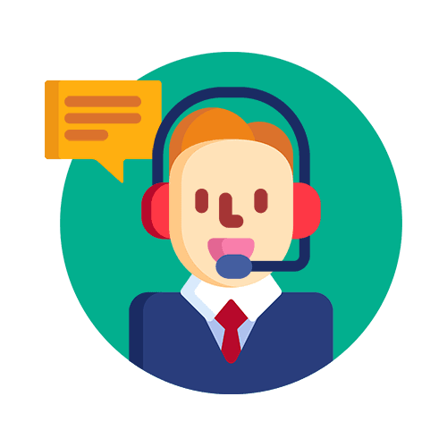 1 on 1 consultations clipart clip library library Consultation clip library library