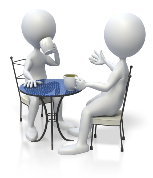 1 on 1 consultations clipart image free download Free Agile Cliparts, Download Free Clip Art, Free Clip Art on ... image free download
