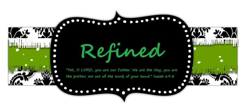 1 peter 3 3-4 clipart png transparent Refined : 1 Peter 3:3,4 png transparent