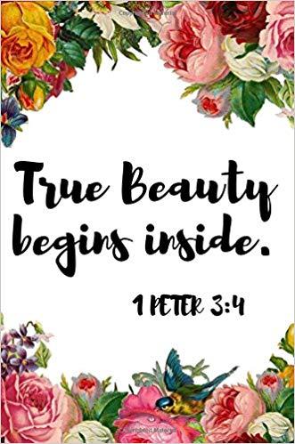 1 peter 3 3-4 clipart vector transparent download True Beauty begins inside. 1 Peter 3:4: Beautiful Christian Quote ... vector transparent download