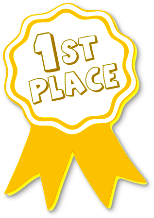 First place medal clipart png free download Free Ribbon Clipart - Public Domain Ribbon clip art, images and graphics png free download