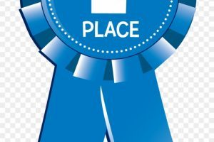 1 place ribbon clipart picture free library 1st place ribbon clipart 2 » Clipart Portal picture free library
