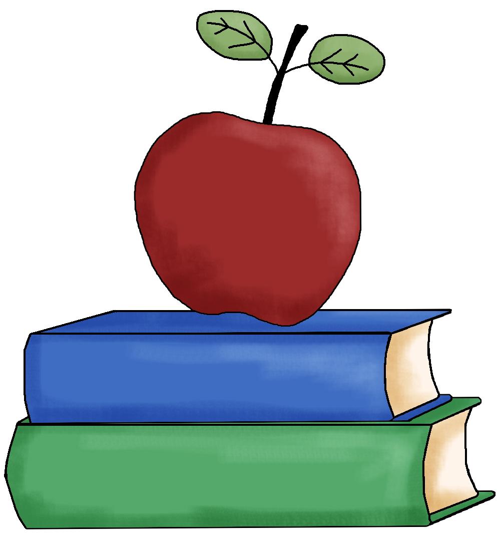 1 teacher apple clipart jpg black and white library 1 Teacher Apple Clipart   Clipart Panda - Free Clipart Images jpg black and white library