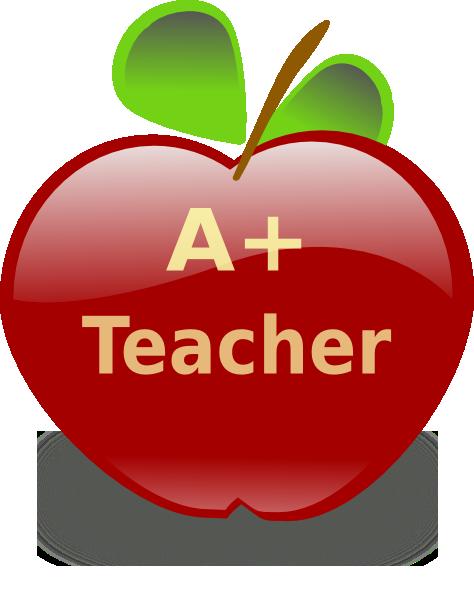 Teacher apple clipart images - ClipartFest clip royalty free download