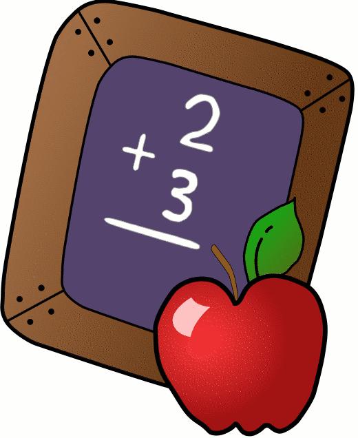 1 teacher apple clipart clip art free library 1 teacher apple clipart - ClipartFest clip art free library