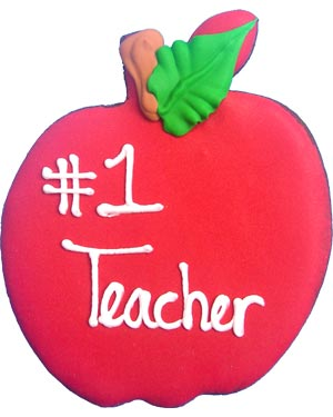 1 teacher apple clipart image royalty free stock 111 Teacher Apple Clipart | Tiny Clipart image royalty free stock