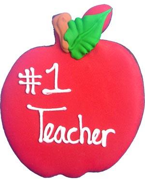 111 Teacher Apple Clipart | Tiny Clipart image royalty free stock