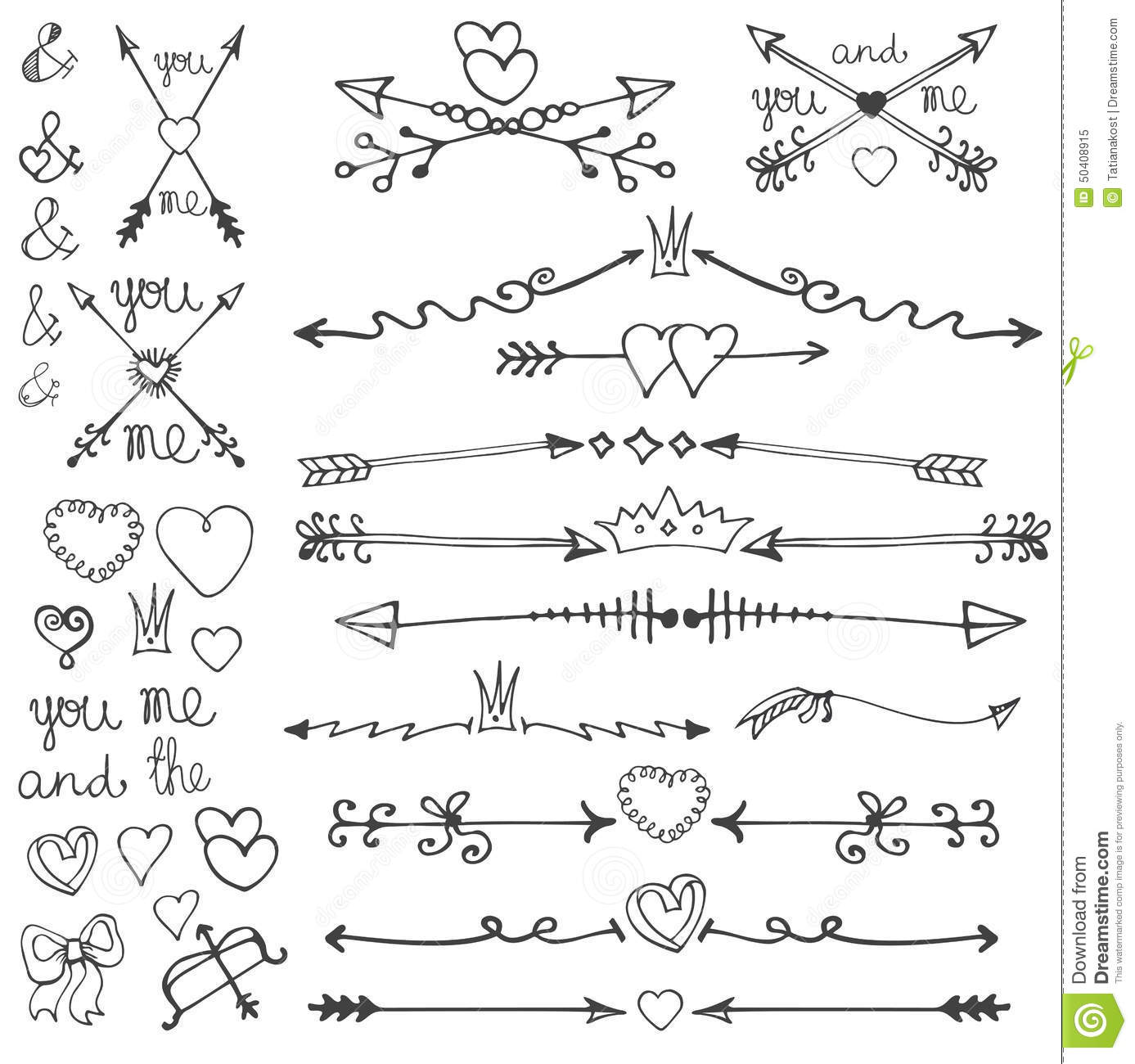 1 tribal arrow clipart graphic freeuse library Tribal arrow clipart heart - ClipartFest graphic freeuse library