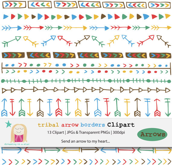 1 tribal arrow clipart graphic royalty free stock 1 tribal arrow clipart - ClipartFest graphic royalty free stock
