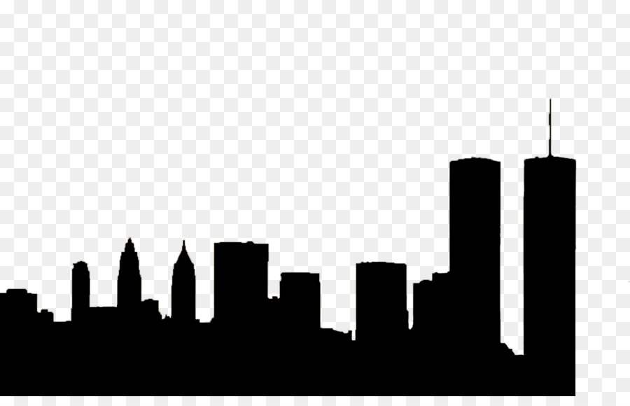 1 world trade center clipart banner library Statue Of Liberty png download - 1535*965 - Free Transparent World ... banner library