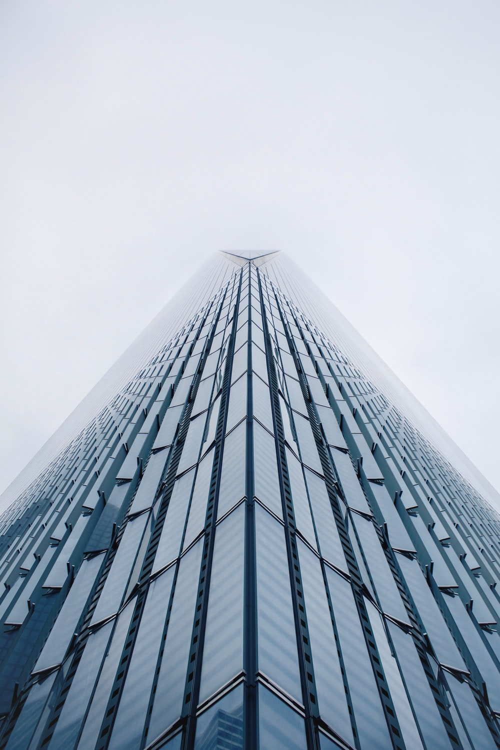 1 world trade center clipart png royalty free 500+ One World Trade Center Pictures   Download Free Images on Unsplash png royalty free