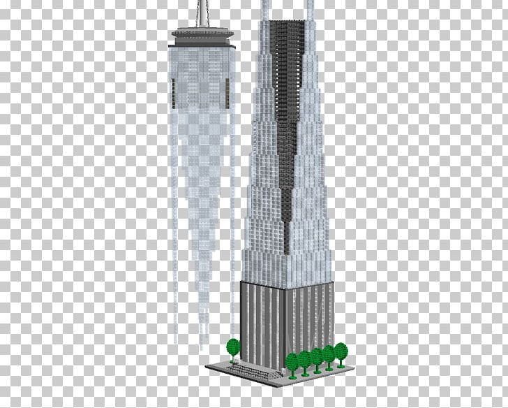 1 world trade center clipart picture black and white stock One World Trade Center The Lego Group Lego Ideas PNG, Clipart ... picture black and white stock