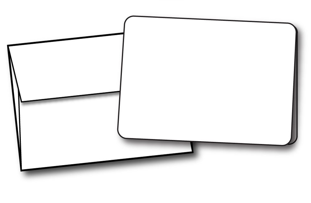 1 x 4 rectangle clipart clip download 4 1/4\