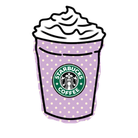 1 year ago clipart clip art transparent stock Starbucks Png 1 Year Ago In Other #qRtgXl - Clipart Kid clip art transparent stock