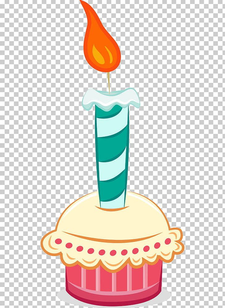 1 year candle clipart jpg freeuse stock Birthday Cake Drawing Illustration PNG, Clipart, Anniversary, Cake ... jpg freeuse stock