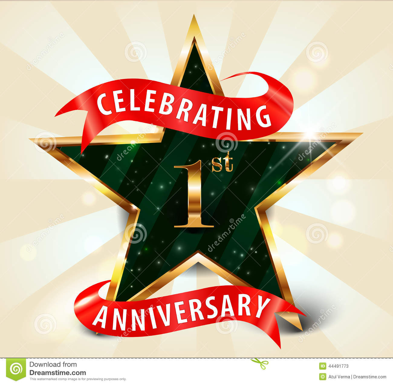 clipartfest one ebfddcbecdca. 1 year anniversary clipart