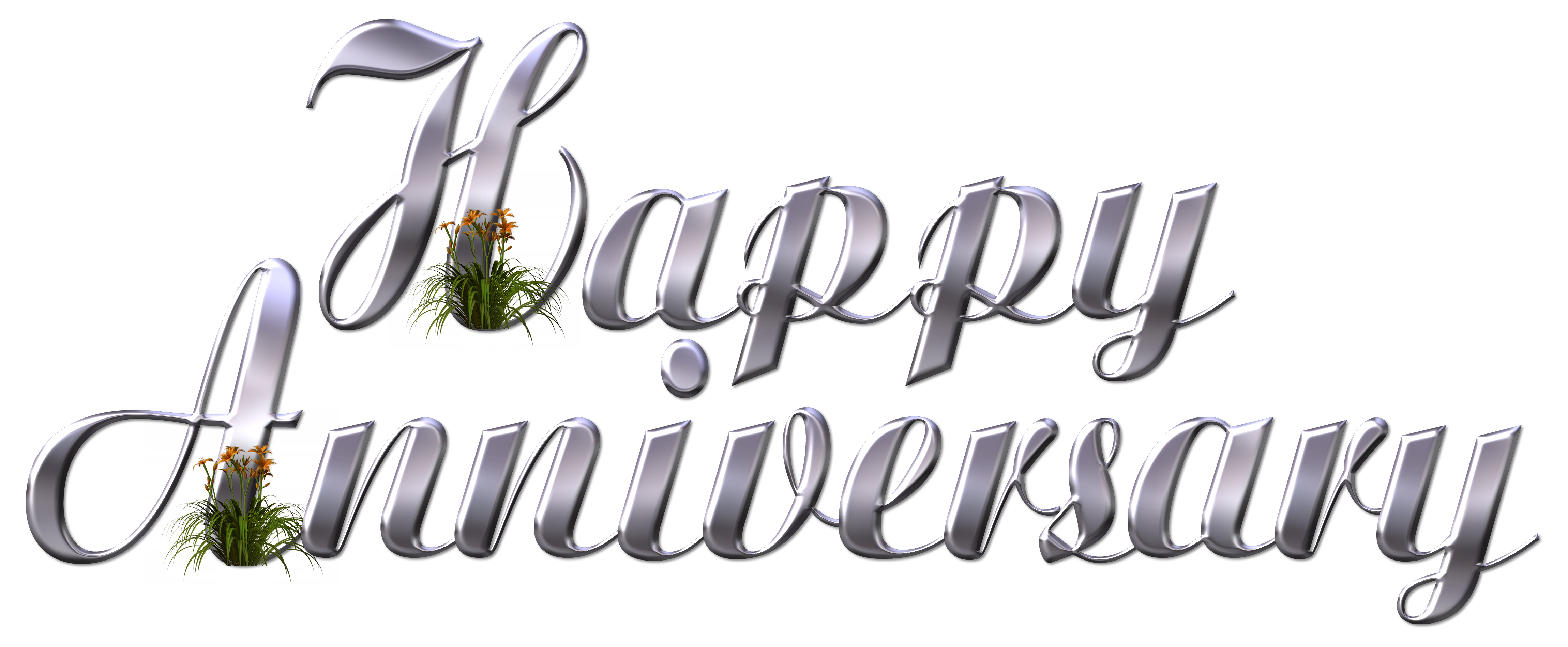 1 year anniversary free clipart picture black and white Free Business Anniversary Cliparts, Download Free Clip Art, Free ... picture black and white