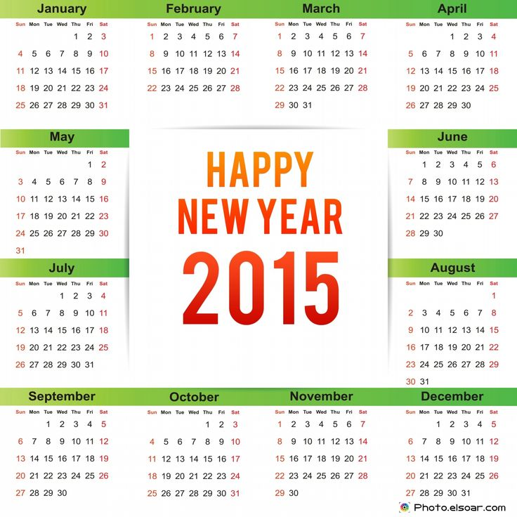 17 Best images about 2016 CALENDARS on Pinterest | Vector free ... jpg free download