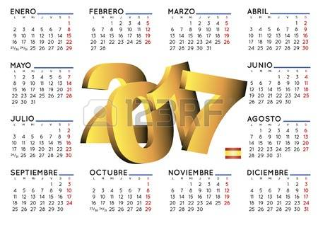 1 year calender clipart jpg free stock 247,589 Calendar Stock Illustrations, Cliparts And Royalty Free ... jpg free stock