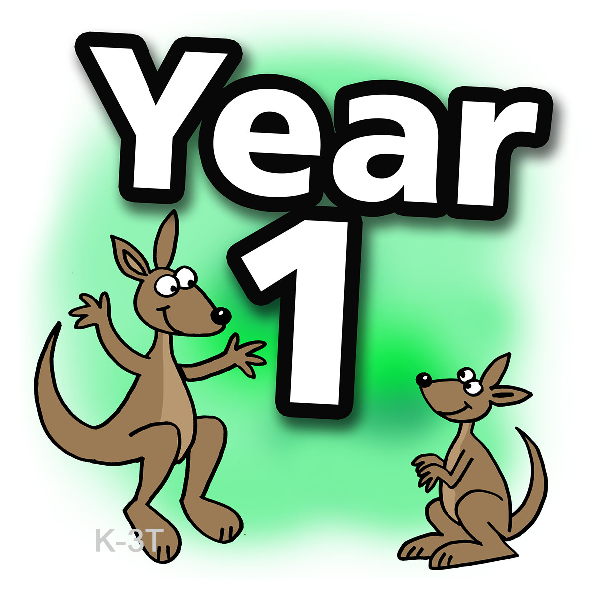 1 year clipart clipart royalty free download 1 Year Clip Art – Clipart Free Download clipart royalty free download