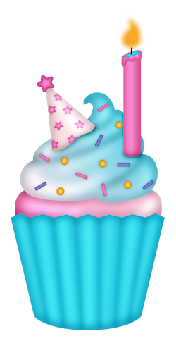 Birthday cake 1 clipart picture freeuse stock Birthday cake clip art cupcake - 15 clip arts for free download on ... picture freeuse stock