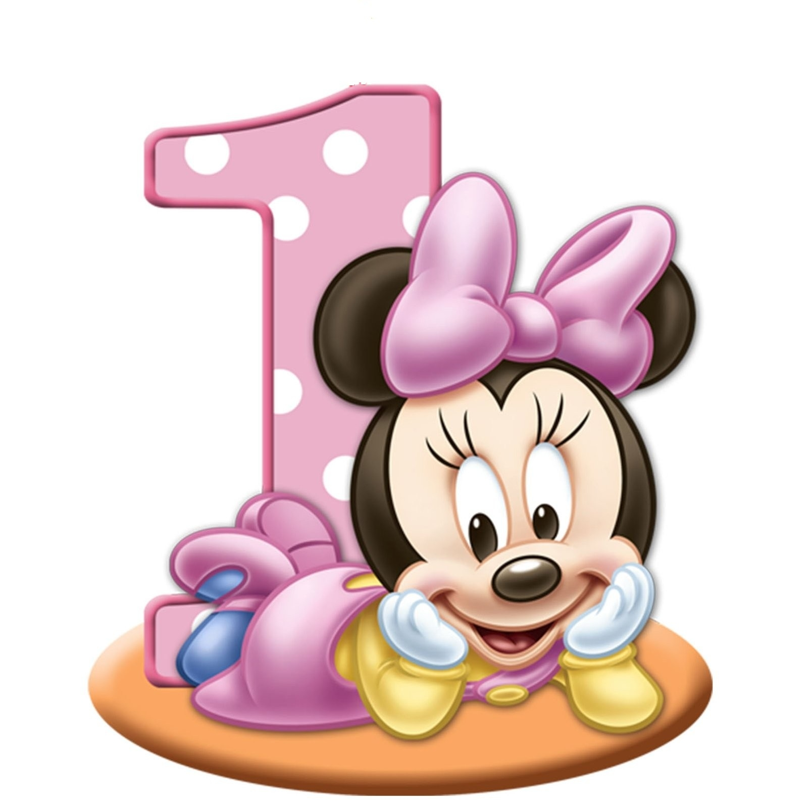 1 year old clipart.  birthday cake clipartfest