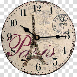 10 15 clock clipart svg library stock analog clock displaying : transparent background PNG clipart | HiClipart svg library stock