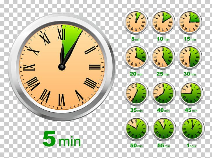 10 15 clock clipart picture transparent Clock Stopwatch Timer PNG, Clipart, Alarm Clock, Clock, Clock Icon ... picture transparent
