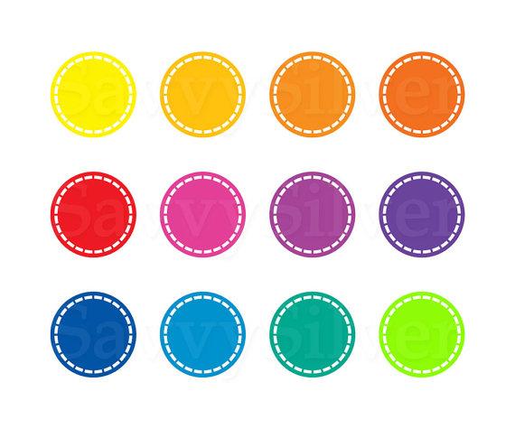10 circled clipart free stock Free Circle Cliparts, Download Free Clip Art, Free Clip Art on ... free stock