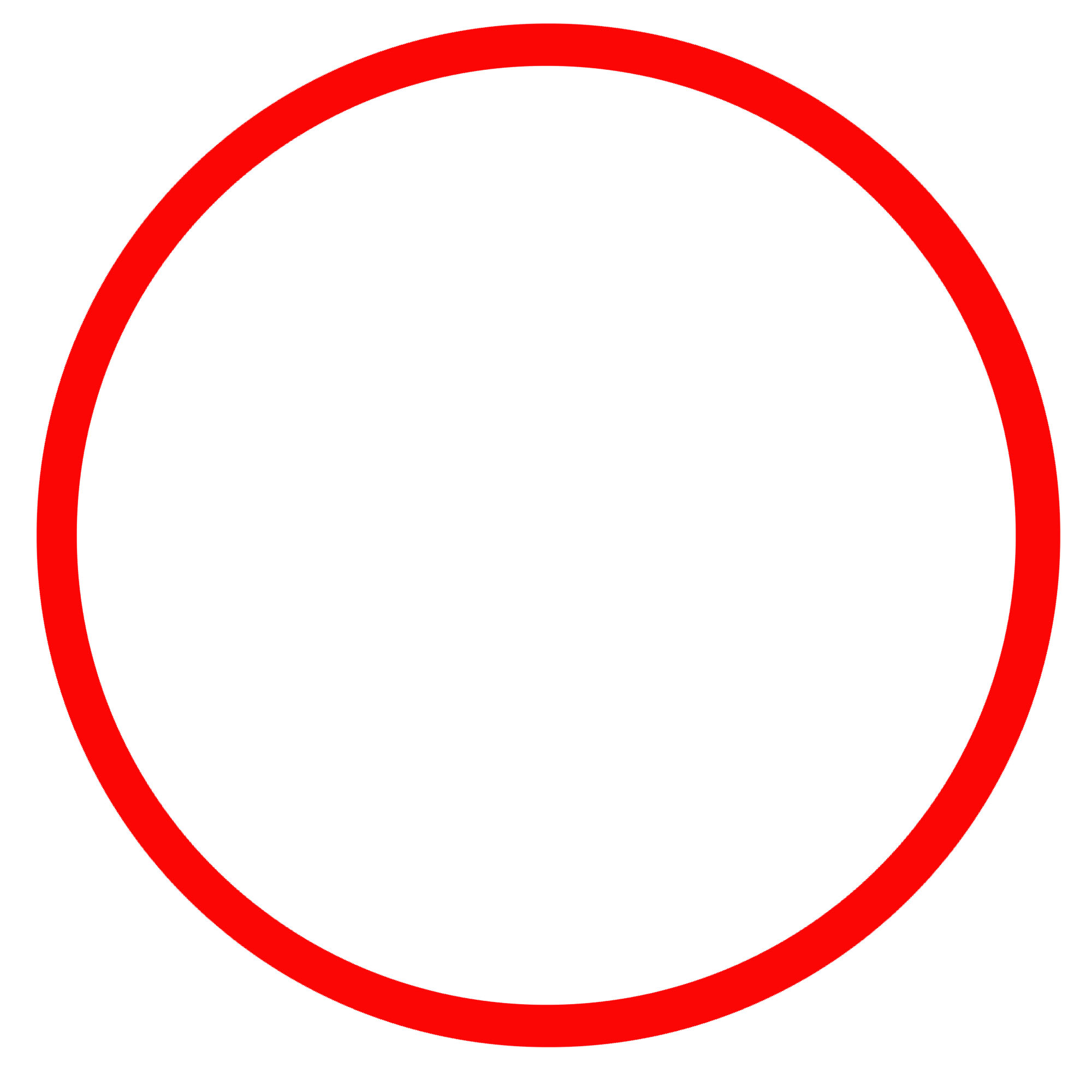 10 circled clipart vector library stock Red Circle Image | Free download best Red Circle Image on ClipArtMag.com vector library stock