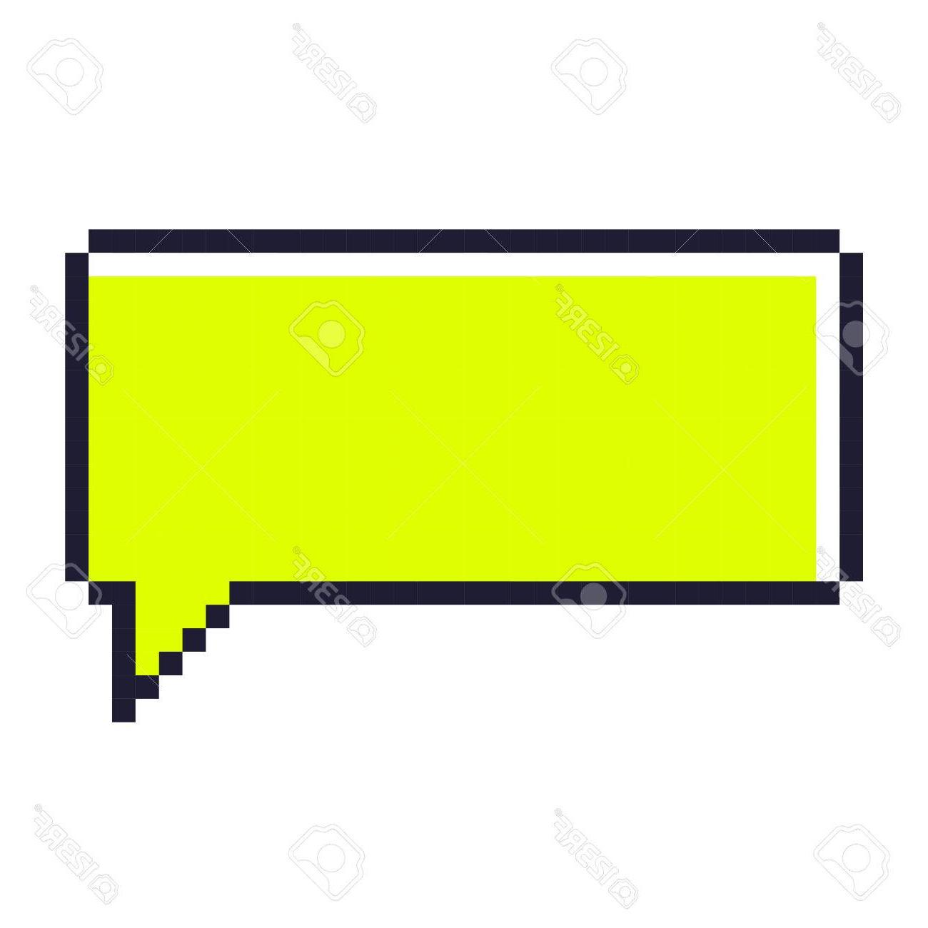 10 clipart bubble jpg royalty free library Top 10 Rectangle Clipart Speech Bubble Cdr jpg royalty free library