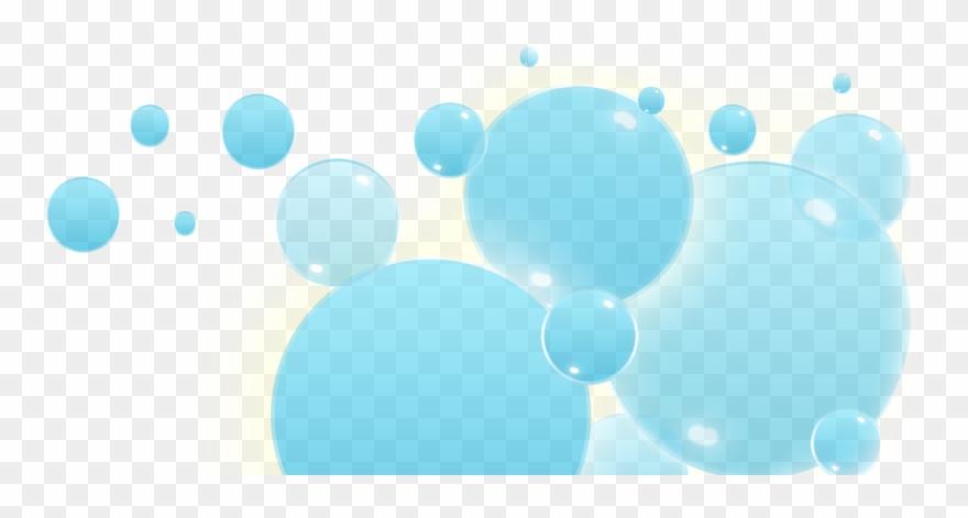 10 clipart bubble vector free download 950 X 440 10 - Car Wash Bubbles Png Clipart (#3178010) - PinClipart vector free download