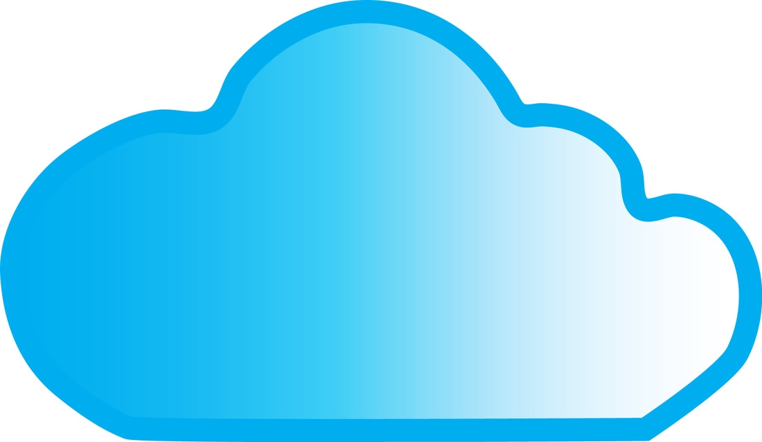 10 clipart cloud clip free library Cloud clipart 10 – Gclipart.com clip free library