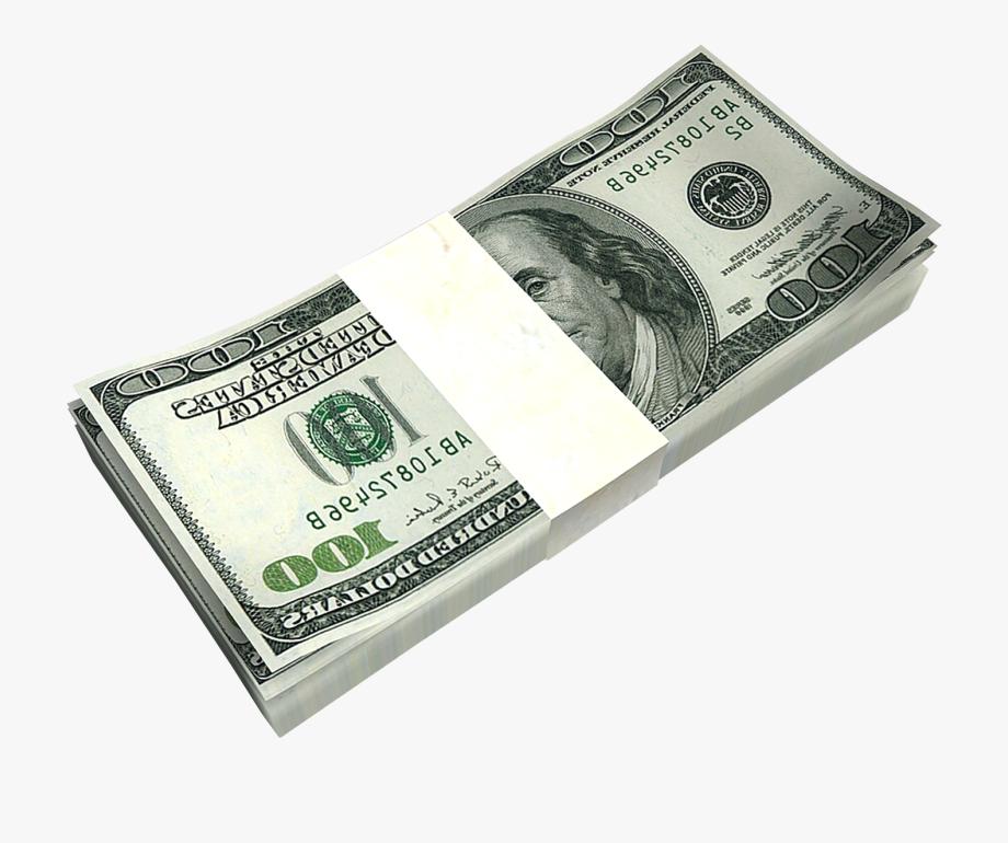 10 dollar bill pizza clipart svg freeuse download Dollar Png Money - Money Png , Transparent Cartoon, Free Cliparts ... svg freeuse download