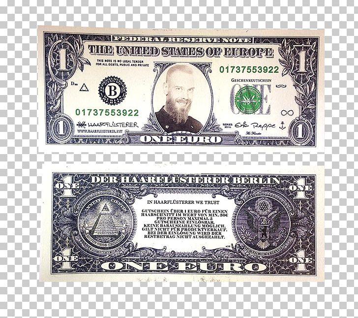 10 dollar bill pizza clipart image transparent download United States One-dollar Bill United States Dollar Banknote Dollar ... image transparent download