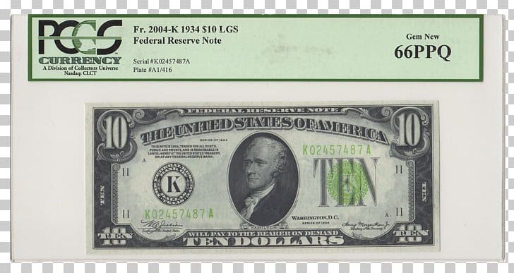 10 dollar bill pizza clipart image freeuse library United States Ten-dollar Bill United States One-dollar Bill Silver ... image freeuse library