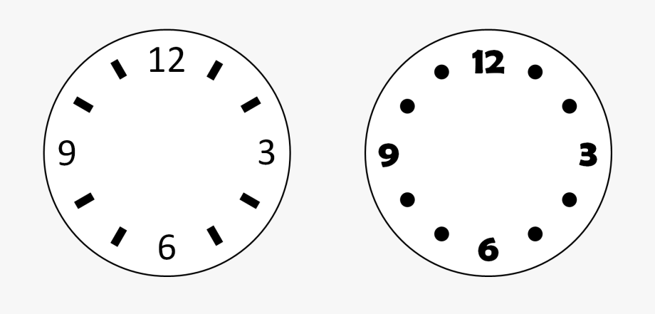 10 hours clipart vector black and white Clock 10 Hours, Cliparts & Cartoons - Jing.fm vector black and white