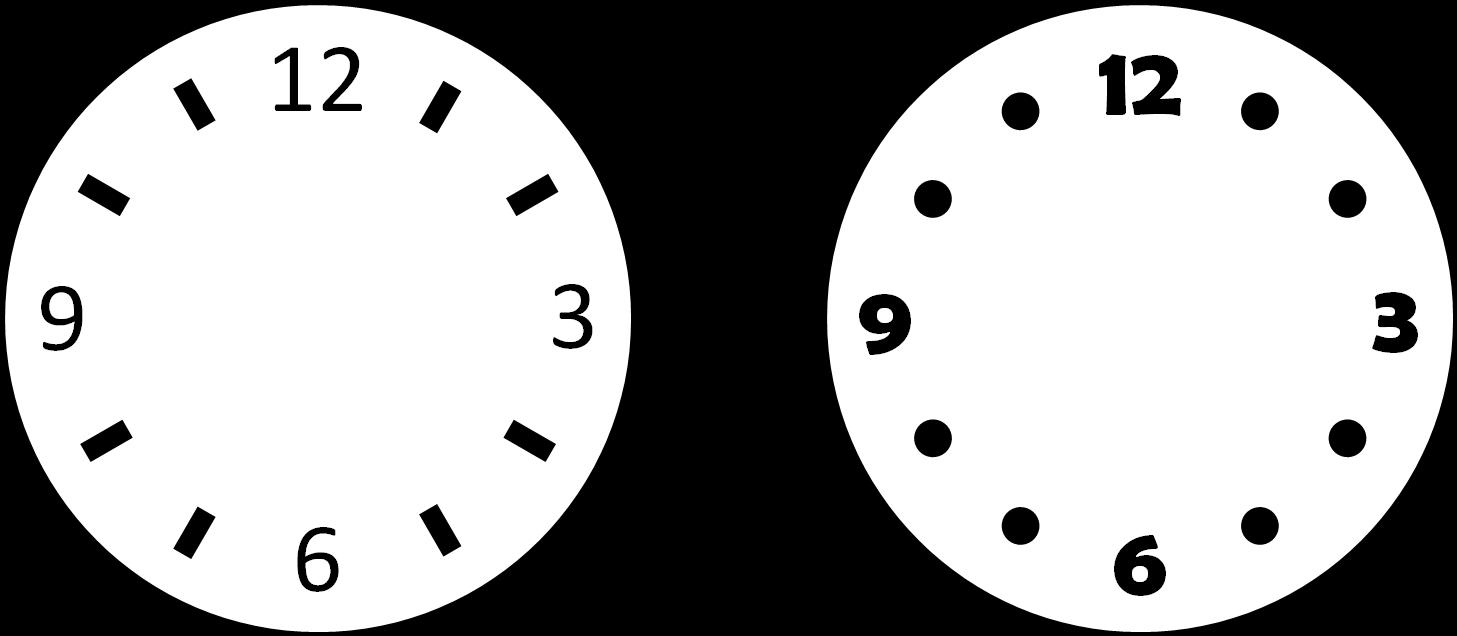 10 hours clipart clipart Clock 10 Hours , Transparent Cartoon - Jing.fm clipart