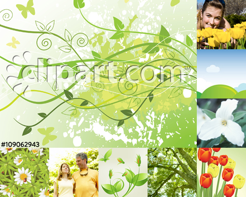 10 million clipart banner freeuse stock 43+ Free Clipart Com | ClipartLook banner freeuse stock