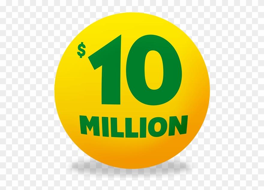 10 million clipart vector stock Oz-lotto - 10 Million - Oz Lotto 20 Million Clipart (#591994 ... vector stock