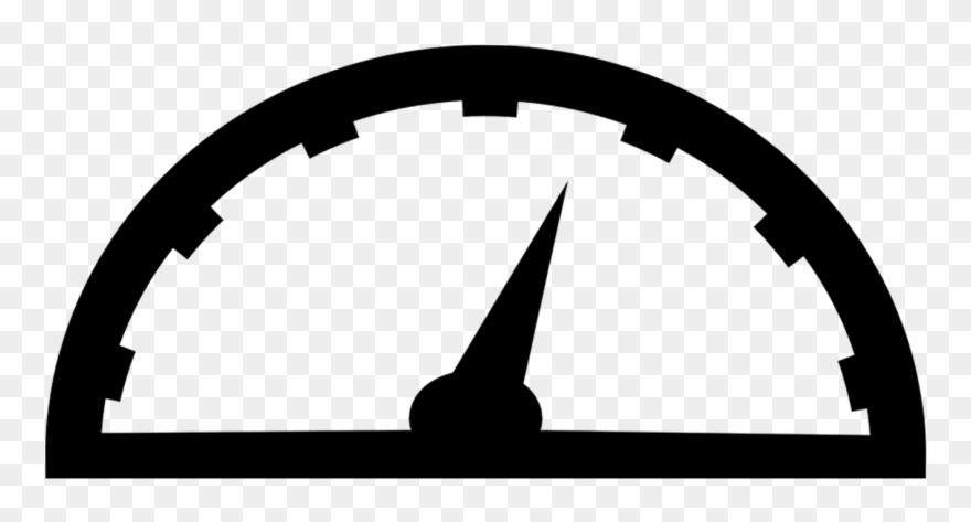 10 mph clipart