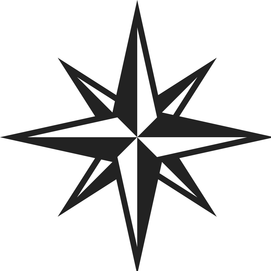 10 point star clipart jpg library stock NimbusBase jpg library stock