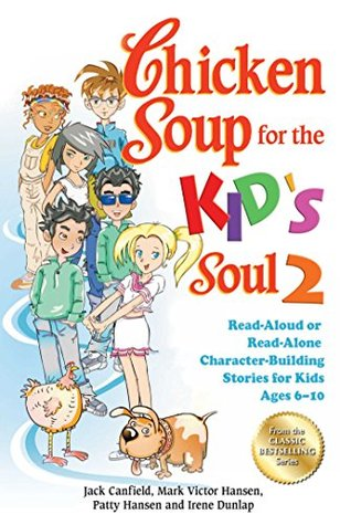 10 stories building clipart jpg transparent Chicken Soup for the Kid\'s Soul 2: Read Aloud or Read Alone ... jpg transparent