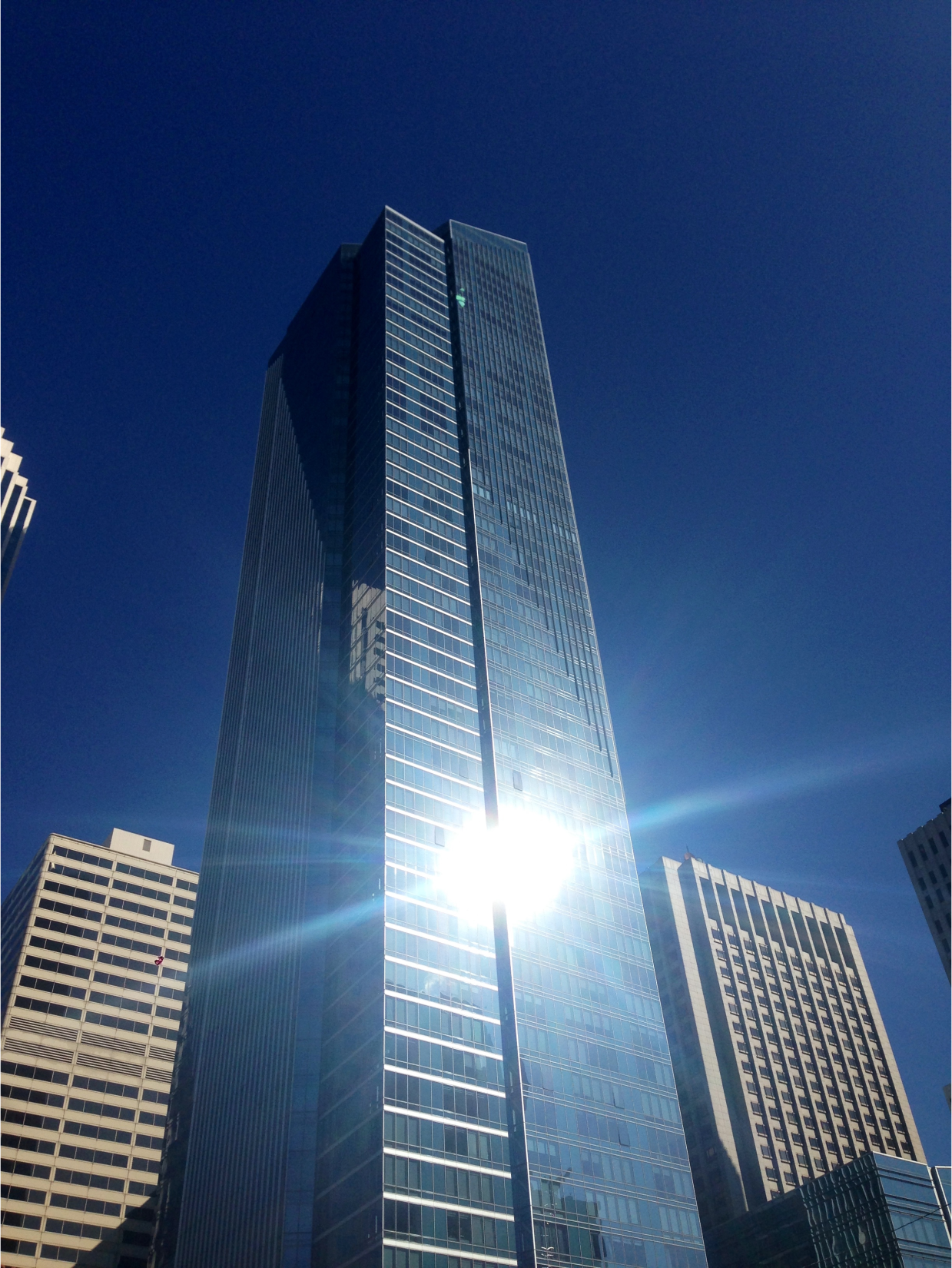 10 stories building clipart transparent library Millennium Tower (San Francisco) - Wikipedia transparent library