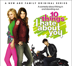 10 things i hate about you clipart clipart black and white library Glitter Graphics: the community for graphics enthusiasts! clipart black and white library