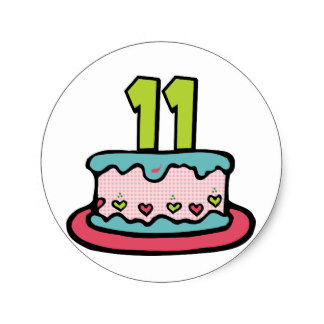 10 years cake clipart royalty free download Images Of A Birthday Cake | Free download best Images Of A Birthday ... royalty free download