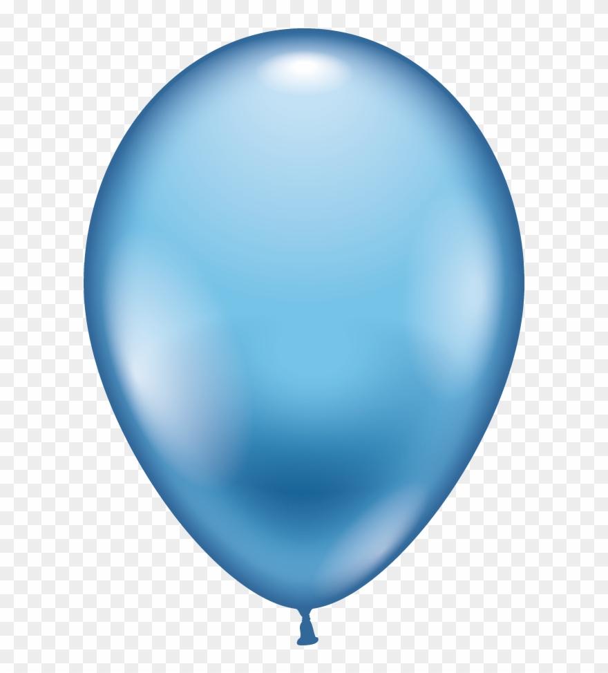 100 balloons clipart jpg black and white 100 Balloons Light Blue Clipart (#2317073) - PinClipart jpg black and white